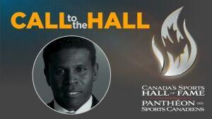Call to the Hall Promo