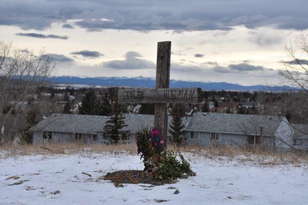 Hillman memorial