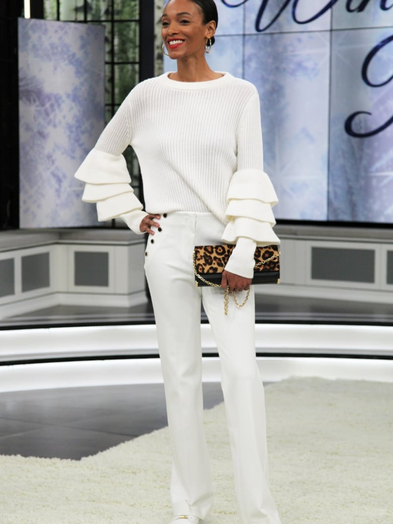 086b3d40bc40 The dos and don'ts of wearing white in the winter   CBC Life