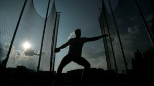 SPORT-DOPING/RUSSIA-OLYMPIANS-CUP