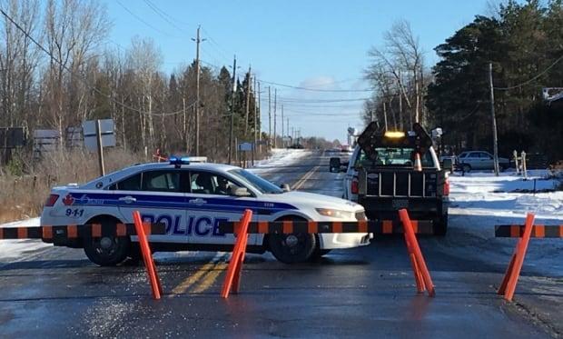 Ottawa police crash fatal Mitch Owens roads Dec 9 2016