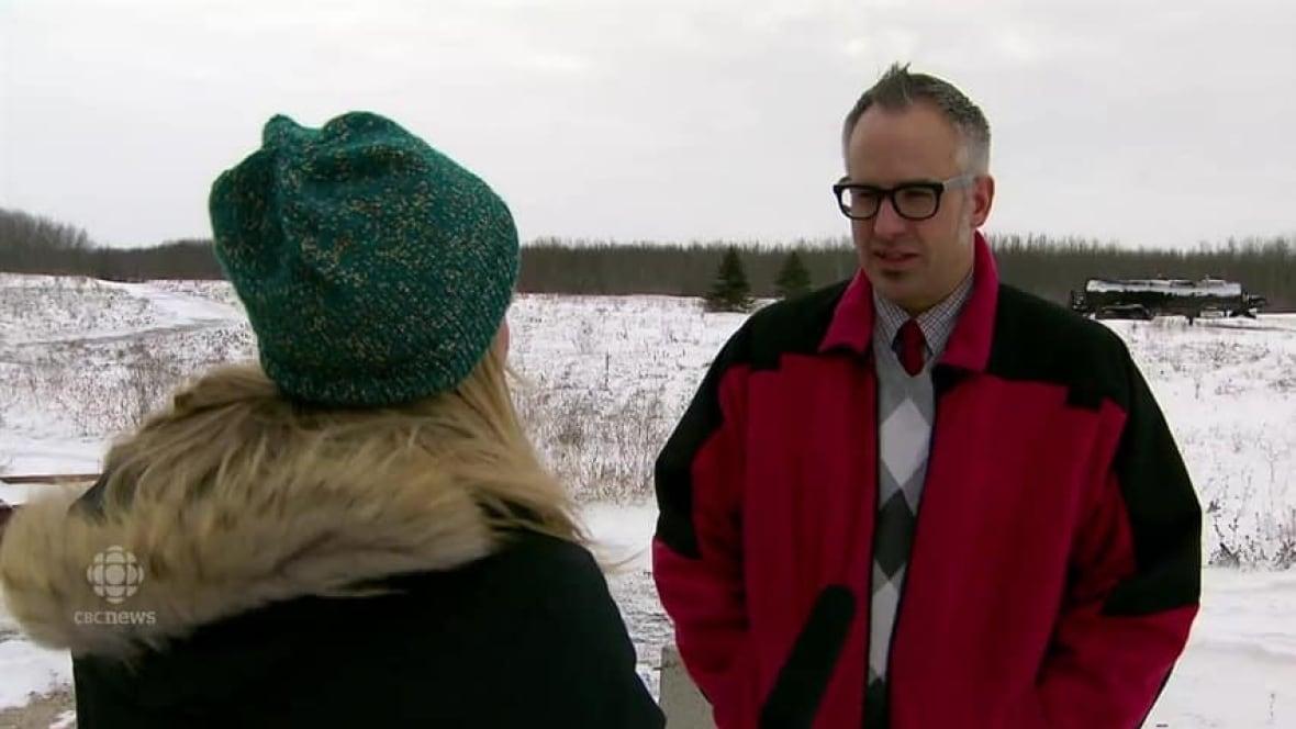 dating i Thunder Bay Ontario UK svart dating nettsteder