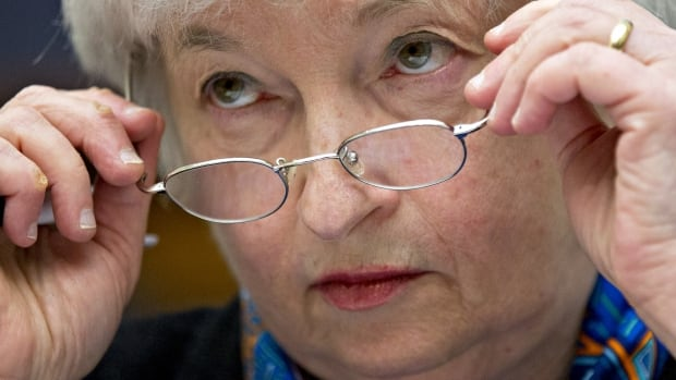 Economists who cover the Federal Reserve think it's a virtual certainty that Janet Yellen will raise America's central bank rate on Wednesday.