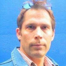 John Dowe, Canadian veteran