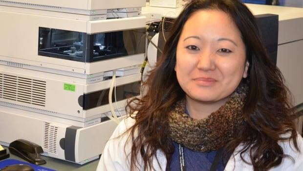 Alberta chief medical examiner Dr. Elizabeth Brooks-Lim resigns