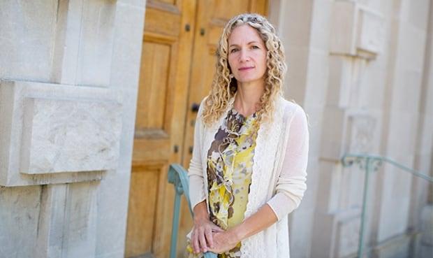 University of houston professor dating policy