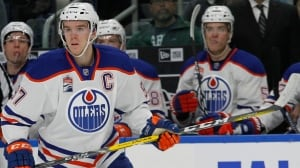 Wild extend Oilers' losing skid in shootout