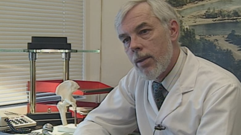 patient defends west vancouver doctor who asked clients for