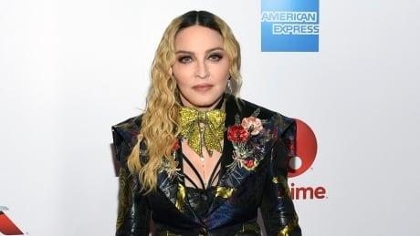 APTOPIX Billboard Women in Music 2016