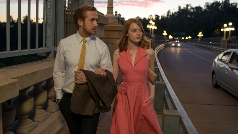 5 things to know about La La Land from Ryan Gosling and