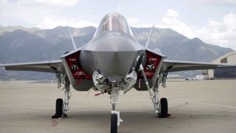 Military Equipment Report 20160313