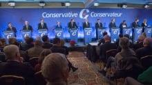 Conservative Leadership 20161206