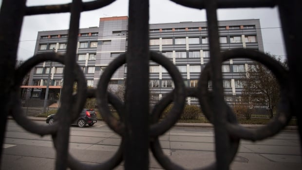 At Russia's national drug-testing laboratory, former director Grigory Rodchenkov conducted pioneering research into steroids at the same time as he says he was giving Russian athletes a 'cocktail' of banned substances.
