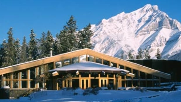 The computer systems at the Banff Centre for Arts and Creativity were hacked sometime between December 2015 and January 2016.