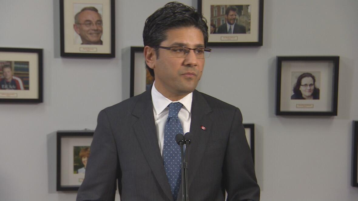 Kitchener Small Claims Court Address