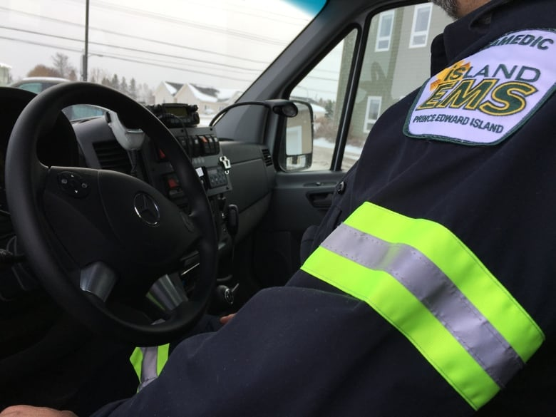 7 Things Paramedics Wish You Knew About Their Job Cbc News Europe's official music video for 'the final countdown'. 7 things paramedics wish you knew about