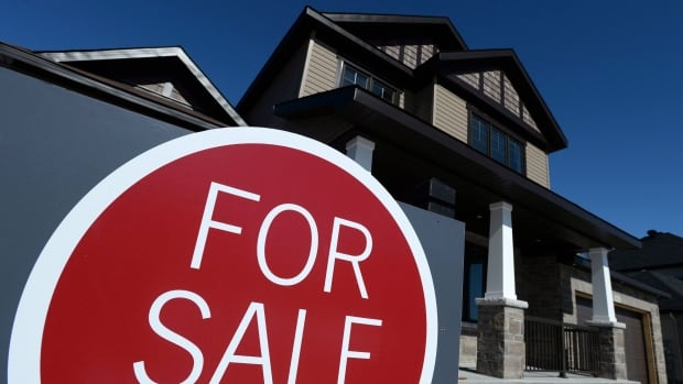 Sales of homes worth $1 million or more in the Greater Toronto Area rose 77 per cent last year compared to 2015, Sotheby's says.