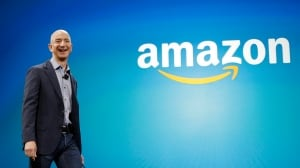 'Trump has scared the bejesus out of everyone': How Canada could win the Amazon sweepstakes