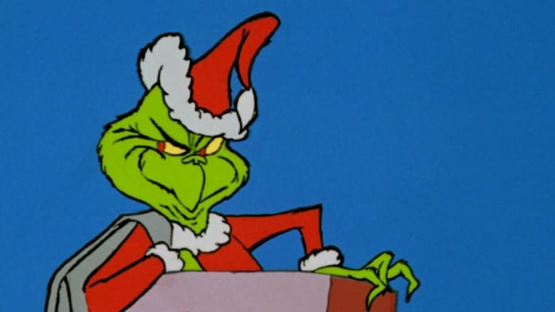 How The Grinch Stole Christmas Cindy Lou Cartoon.You Re A Mean One Mr Grinch But You Ve Lasted 50 Years
