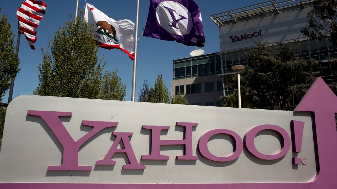 'It's shocking:' Yahoo hack hits 1 billion accounts, the biggest known security breach in history