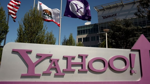 Yahoo says a 2013 breach affected one billion user accounts and is separate from another massive hack revealed in September.