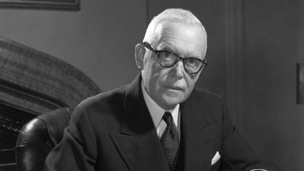 Prime Minister Louis St-Laurent's government secretly authorized the RCMP's first wiretapping operation, code-named Picnic.