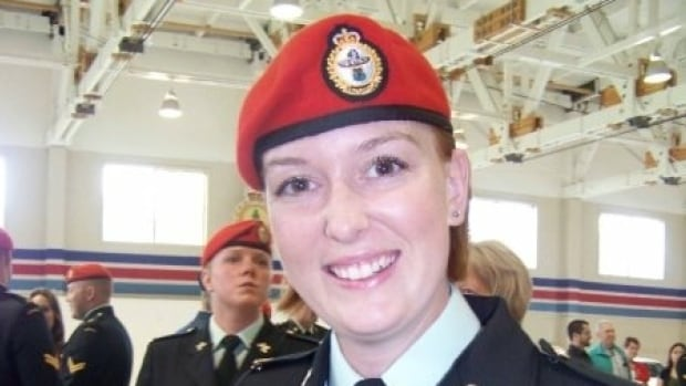 Stop cutting loose ill, injured soldiers too early, ombudsman tells military Military-pension-fight-former-cpl-pamela-mcarthur