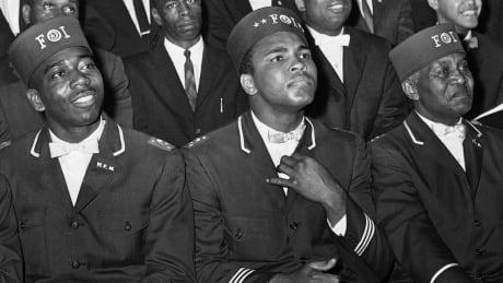 Muhammad Ali-NOI