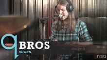 BROS - Brazil (LIVE)