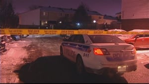 ottawa police cruiser tape double homicide mccarthy road