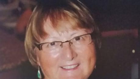 Linda Vatcher