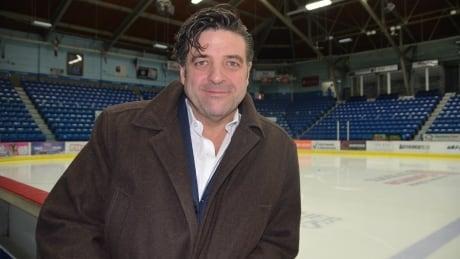Dario Zulich