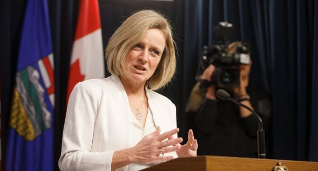 Alta Notley Year End 20161214