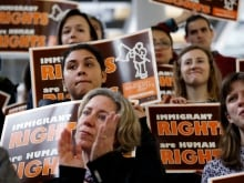 U.S. Attorney General Jeff Sessions announced the Trump administration has decided to rescind the so-called 'Dreamers' program known as the Deferred Action for Childhood Arrivals (DACA).