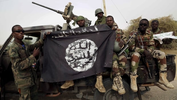 Nigerian Army Ousts Boko Haram Terrorist Group From Last Stronghold