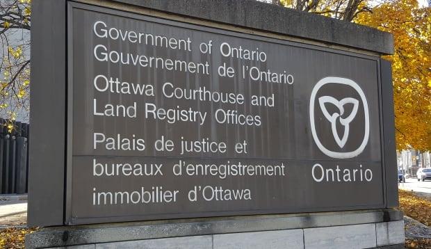 ottawa courthouse logo sign fall