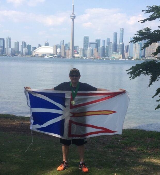 Jonathan Hickman in Toronto