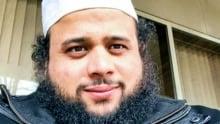 Soleiman Faqiri