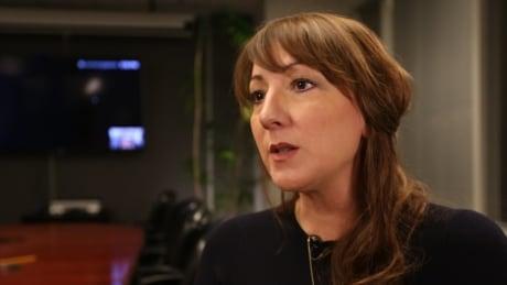 Kat Lanteigne