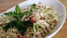 Salateh Malfoof