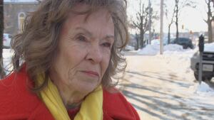 Dawn Quinn, Smiths Falls town councillor