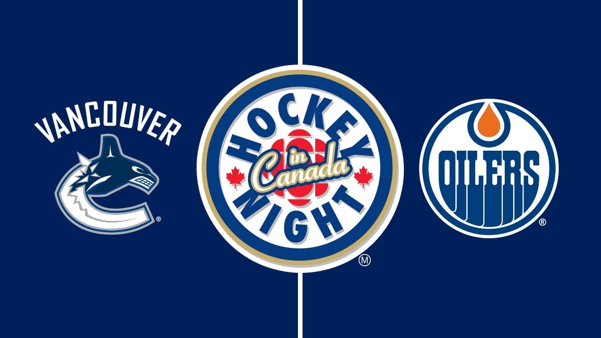 a description of a hockey night in canada Description image size 265 x 20 image size 17 7/8 x 22 1/2  hockey night in canada - limited edition print early evening some other danby images available:  niagara pancho silver dollars spirit of the game trail 2000 (calgary stampede) voyageur ken danby- hockey night in canada - signed and numbered print image size: 26 5/8 x 20.