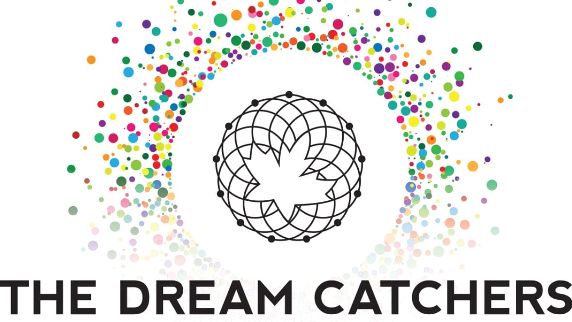 Dream Catchers Tour Canada