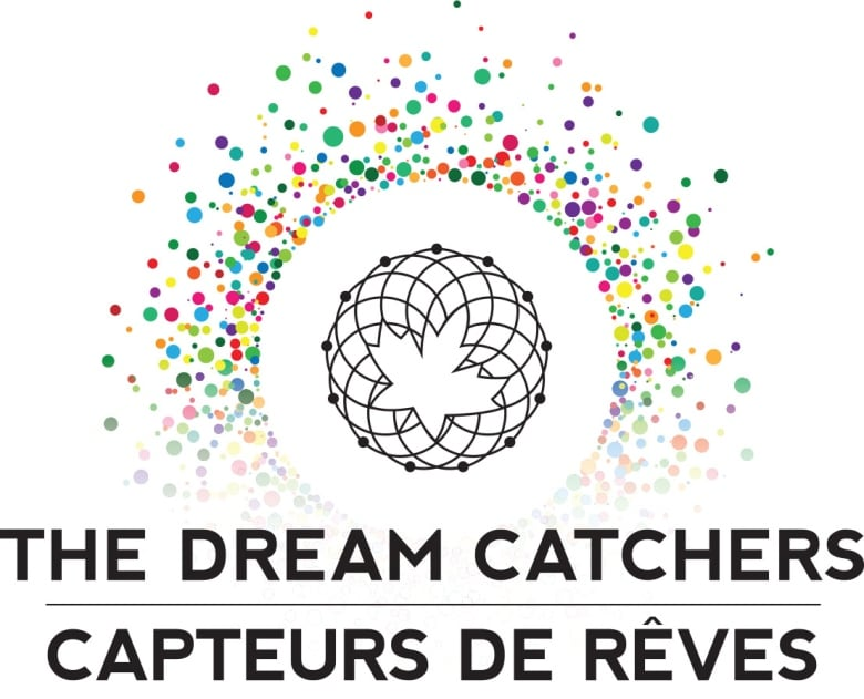 Dream Catchers Project Accepting Online Submissions Applications Fascinating Dream Catchers Calgary