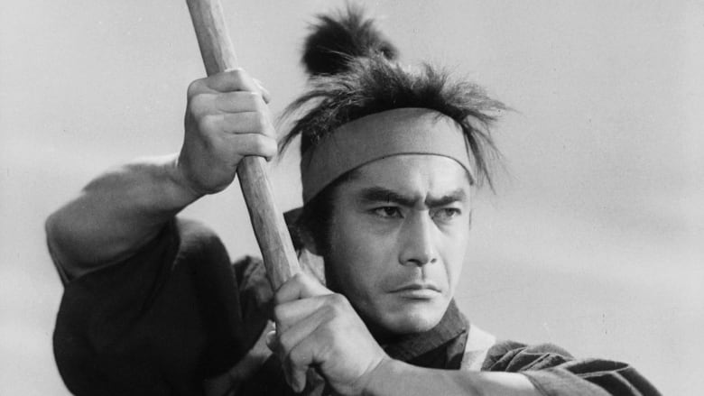 toshiro-mifune-in-the-samurai-trilogy.jp
