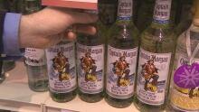 liquor nova scotia nslc