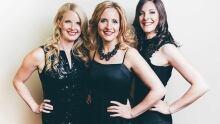 The Ennis Sisters