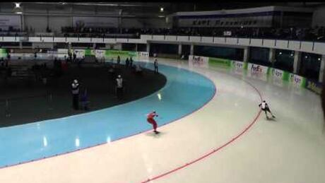 speed-skating-chelyabinsk-1180