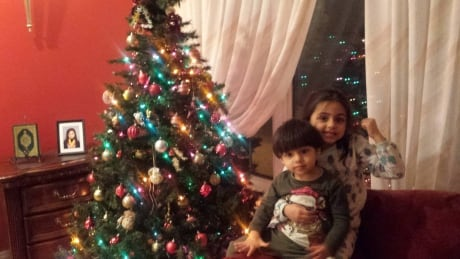 muslim single men in christmas valley Brainwashed muslim children aged five think christmas is valley's kumail nanjiani for calls her new single girls 'tone-deaf' 'a song.