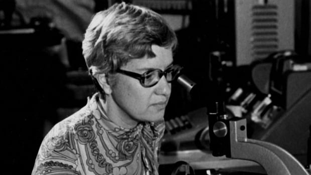 Vera Rubin, Who Confirmed Existence Of Dark Matter, Dies At 88
